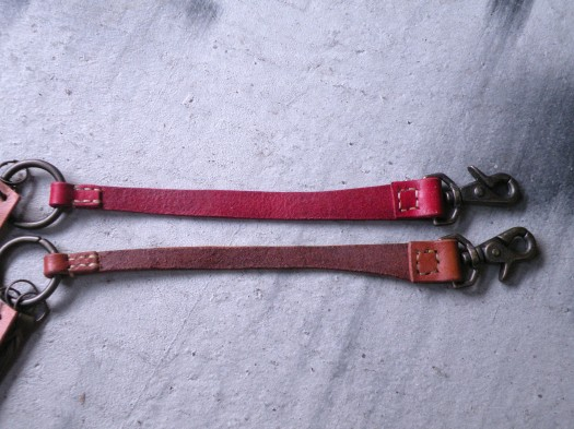 DSCN4607